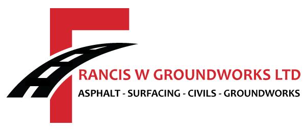 Francis W Groundworks